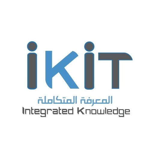 INTEGRATED KNOWLEDGE FOR IT