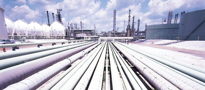 Omani firm wins Duqm Refinery utilities contract