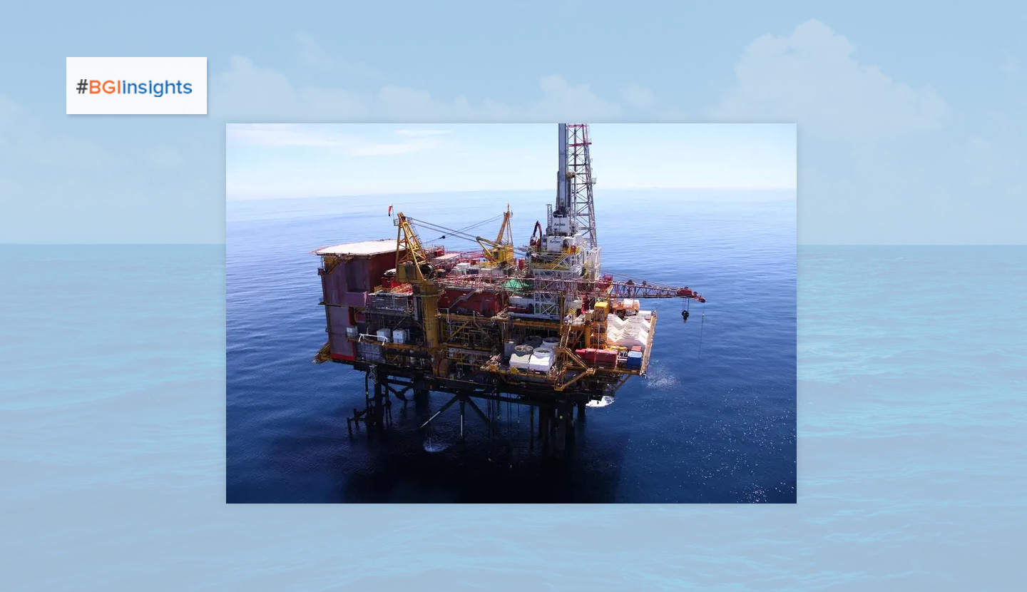TAQA contracts Archer to plug wells in UKCS