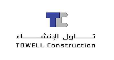 Civil and MEP Contractor -TOWELL CONSTRUCTION & CO  L L C