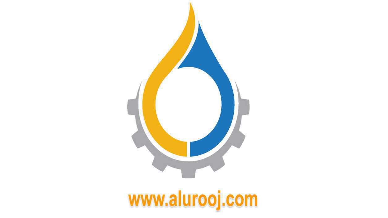 Chemical process engineering service-AL UROOJ ENGINEERING SERVICES