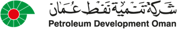 PETROLEUM DEVELOPMENT OMAN LLC