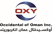 OCCIDENTAL OMAN INCORPORATED
