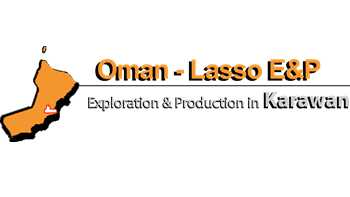 OMAN-LASSO EXPLORATION AND PRODUCTION KARAWAN LTD. (OMAN BRANCH)