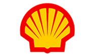 SHELL DEVELOPMENT OMAN