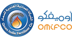 OMAN INDIA FERTILISER COMPANY SAOC (OMIFCO)