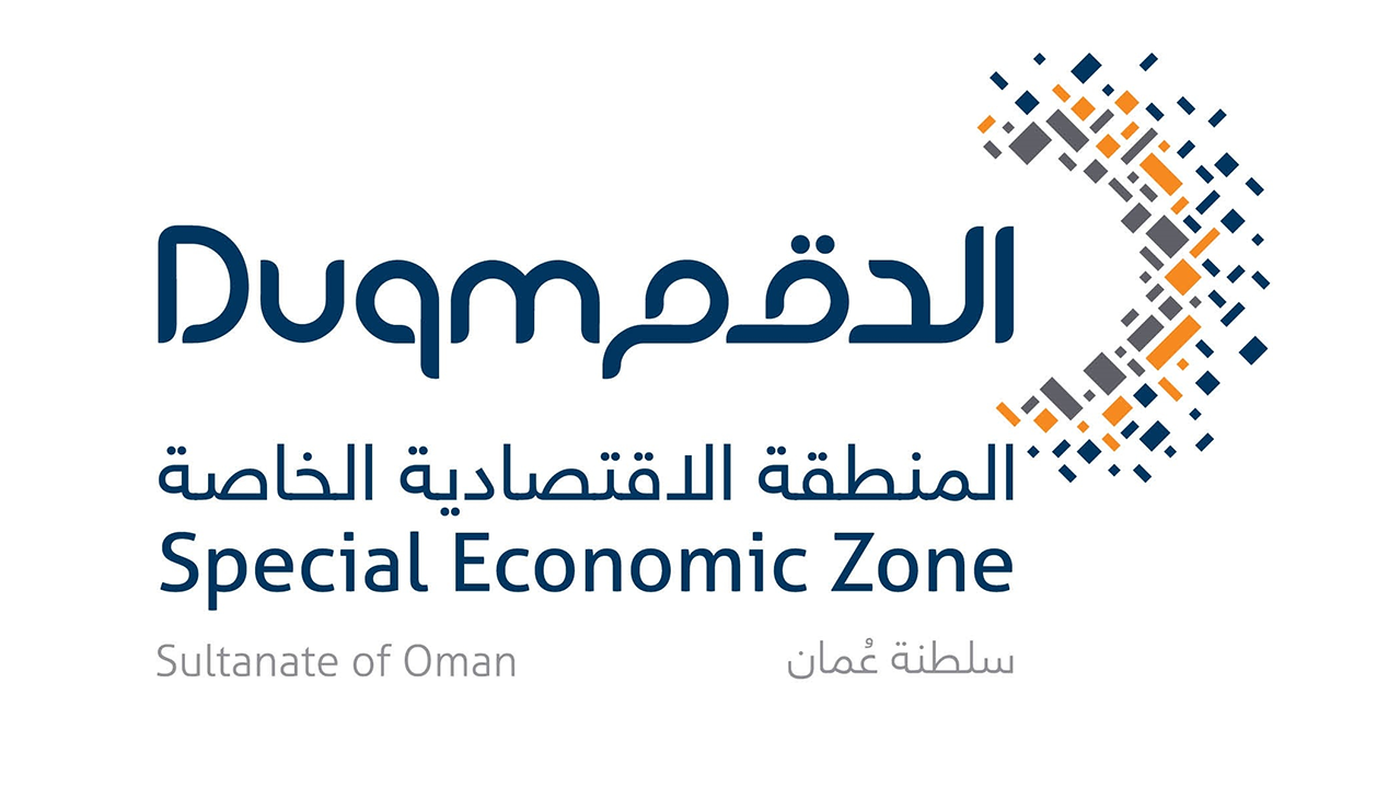 Special Economic Zone at Duqm (SEZD)